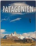 Reise durch PATAGONIEN - Ein Bildband mit über 200 Bildern - STÜRTZ Verlag