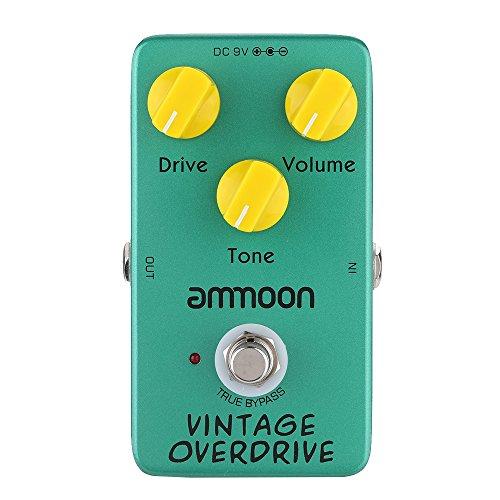 ammoon-ap-01-vintage-overdrive-gitarren-effekt-pedal-true-bypass