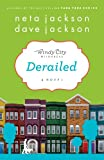 Derailed (Thorndike Press Large Print