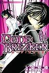 C0DE:BREAKER(4) (少年マガジンコミックス)