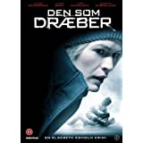 Those Who Kill - Volume 1 (2010) ( Den som dr�ber ) ( Those Who Kill - Ep. 1 & 2 (Those Who Kill - Volume One) )by Ulrich Thomsen