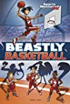 Beastly Basketball (Sports Illustrate...