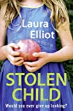 Stolen Child Laura Elliot