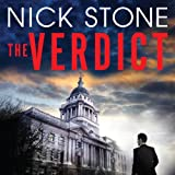 The Verdict (Unabridged)