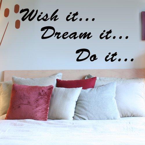 adesivo-da-parete-con-scritta-wish-it-dream-it-do-it-da-parete-in-vinile-con-citazione-motivazionale