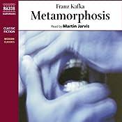 Metamorphosis | [Franz Kafka]