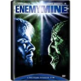 Enemy Mine ~ Dennis Quaid