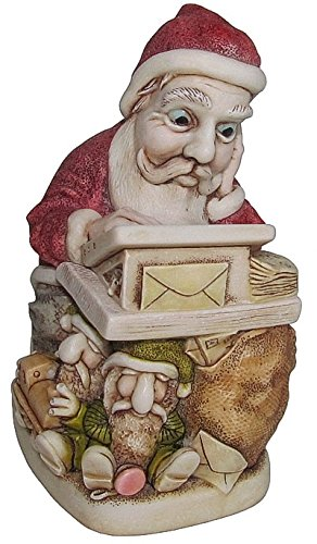 harmony-kingdom-buy-n-cell-christmas-santa-figurine