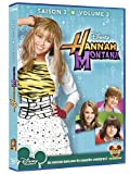echange, troc Hannah Montana - Saison 3 - Volume 3