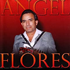 Angel Flores