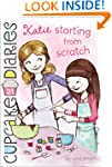 Katie Starting from Scratch (Cupcake...