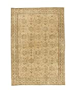 Design Community By Loomier Alfombra Anatolian Vintage Special Beige 300 x 210 cm