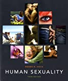 Human Sexuality (Paper) (3rd Edition)