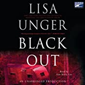 Black Out: A Novel | [Lisa Unger]