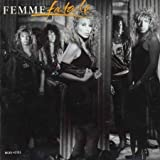 Femme Fatale by Mca