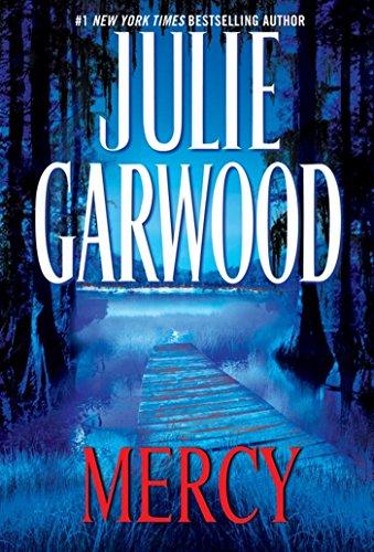 Julie Garwood - Mercy
