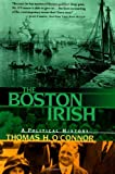 img - for The Boston Irish: A Political History book / textbook / text book