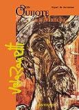 img - for Don Quijote de la Mancha = Don Quijote de La Mancha (Spanish Edition) book / textbook / text book