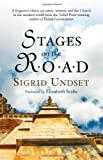 Sigrid Undset Stages on the Road