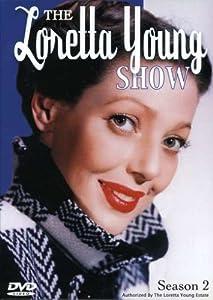 The Loretta Young Show: Season 2