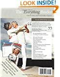 The Everything Binder - Financial, Estate and Personal Affairs Organizer