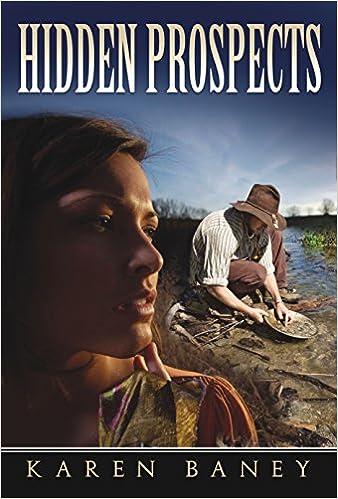 Hidden Prospects