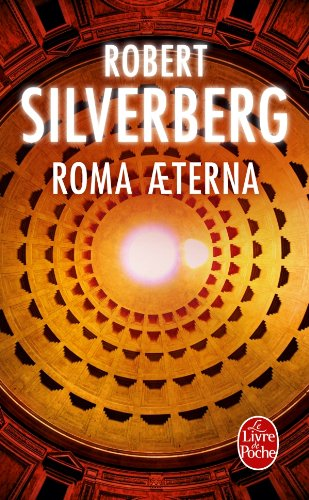 roma-aeterna