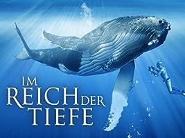Im Reich der Tiefe - Staffel 1