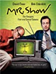 Mr. Show: Season 1 and 2