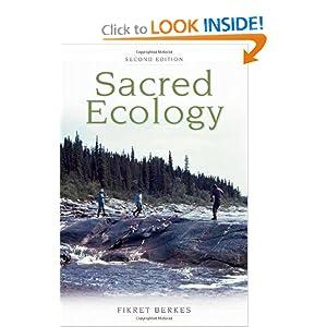 Sacred Tree :: Tree Surgery & Rural.