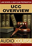 img - for UCC Law Review (Audio Course) book / textbook / text book