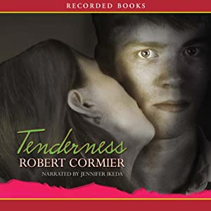 Tenderness Audiobook