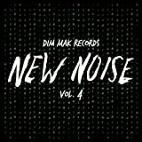 Dim Mak Records New Noise, Vol. 4
