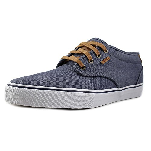 vans-mens-chima-estate-pro-skate-shoe