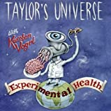 Experimental Health by Taylor's Universe