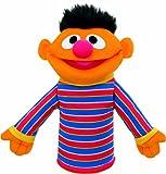 Gund Ernie Hand Puppet