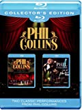 Phil Collins - Going Back/Live At Montreux 2004 [Blu-ray]