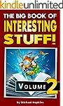 The Big Book of Interesting Stuff! Vo...