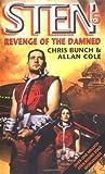 Revenge of the Damned (Sten) (1841490806) by Bunch, Chris