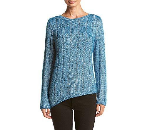 jones-new-york-asymmetric-cable-sweater-peacock-large