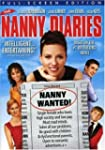 NEW Nanny Diaries (DVD)