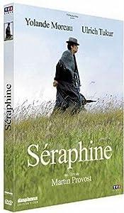 Séraphine (César 2009 du Meilleur Film)