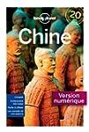 Chine 10ed