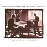 Confessions Of A Pop Group (Digitally Remastered)