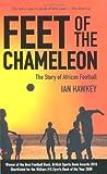Feet of the Chameleon