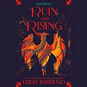 Ruin and Rising   [Leigh Bardugo]