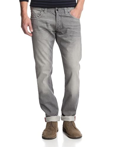 French Connection Men's FCUK Skinny Jeans