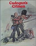 img - for Cadogan's Crimea book / textbook / text book