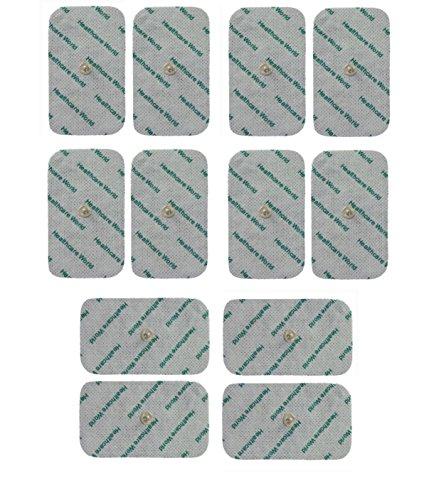 electrodos-para-tens-ems-electroterapia-grande-tens-electrodos-x-12-para-beurer-sanitas-em40-em41-em