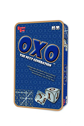 university-games-01836-oxo-the-next-generation